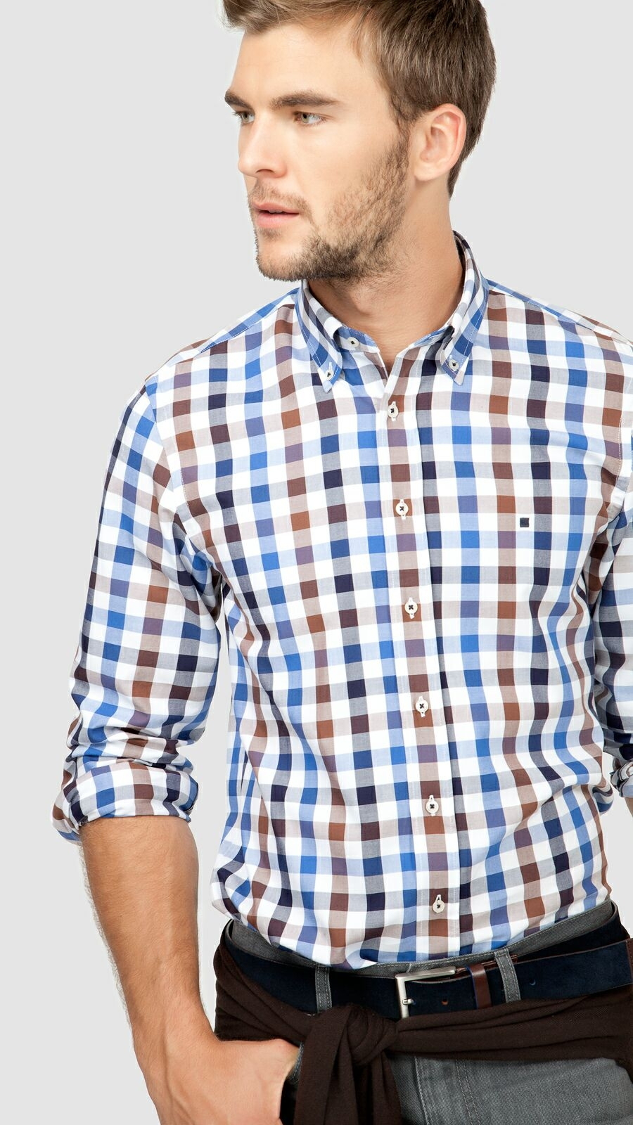 camisa-purificacion-logo-cuadrado 5891e2cbfc5