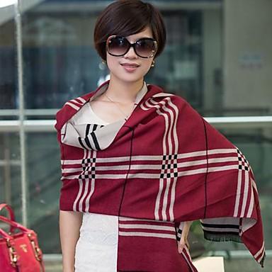 foulard-doble-cara