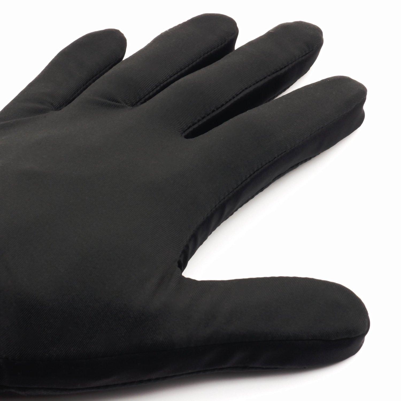 glovii-guantes-calefaccion