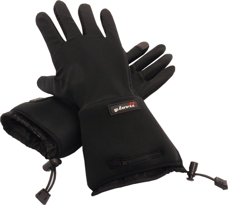 guantes-calefactables