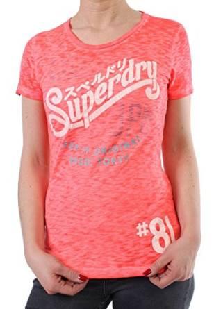 camiseta-superdry-chica