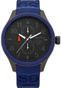 reloj-superdry