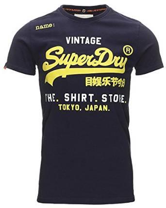 superdry-camiseta-chico